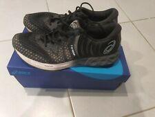 Asics Mens Noosa FF 2 Running Shoes Size US 12 - Great Condition - RRP New $220