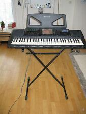Keyboard mit Ständer, Yamaha PSR 330