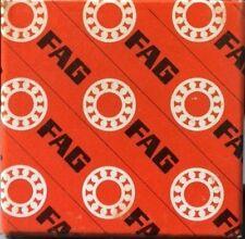 FAG 23984MBC3W33 SPHERICAL ROLLER BEARING