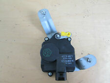 ZV Stellmotor Heckklappe  Hyundai Getz TB Bj.08   95750-1C001