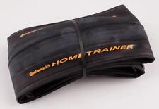 Continental Hometrainer II 26 x 1,75 (47-559) Schwarz
