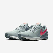 Búsqueda Toro moco  Las mejores ofertas en Zapatos para Correr Fitness Nike Zapatos para  hombres | eBay