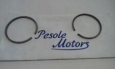 Serie Segmenti Fasce elastiche pistone 38,6 x 1,5