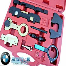 Herramienta de bloqueo configuración de temporización de BMW Set Kit M40 M44 M50 M52 M54 M56