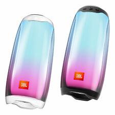 JBL Pulse 4 Mobiler Bluetooth Lautsprecher Wireless Speaker Wasserdicht LED App