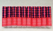 Avon Marshmallow Frosting Lip Balm - Lot of 10