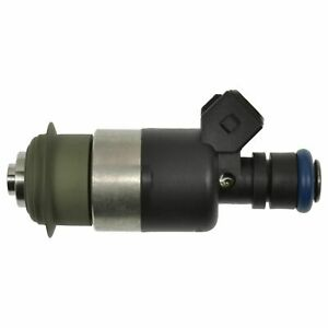 Standard Motor Products FJ238 Fuel Injector For Select 93-94 Cadillac Models