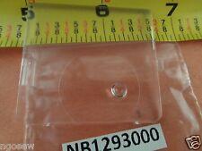 Slide Bobbin COVER PLATE Singer 7312,7322 Decor,7350,7350-1,7360,7380 Quilter