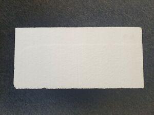EPS Polystyrene Off-Cut Blocks