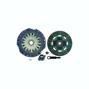 Clutch Kit Perfection Clutch MU70107-1