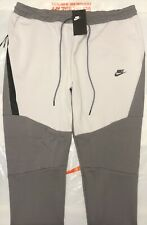 NIKE TECH PACK TECH FLEECE MENS SHORTS SHORTS ALLOVER PRINT NEW WITH TAGS 3XL