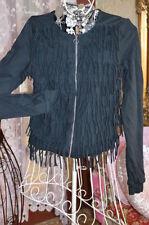 Kookai Long Sleeve Clubwear Tops for Women
