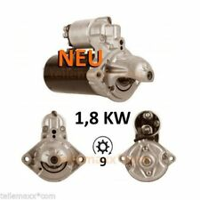 STARTER BMW Diesel e90 e91... 318 320 D TD XD e60 e61... 520 530 x3 e83 x5 e70...