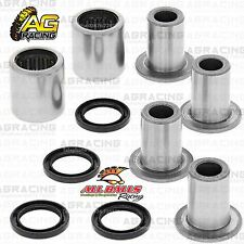 All Balls frente superior del brazo Cojinete Sello KIT PARA SUZUKI LT-Z Quad Ltz 400 2006