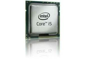Intel Core i5-4570 3.20GHz LGA1150 CPU Processor