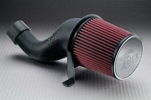 Fuel Customs FCI K&N Intake Air Filter Kit Honda TRX450ER 2006+