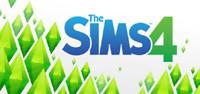 The Sims 4 PC & MAC *ORIGIN CD-KEY* 🔑🕹🎮