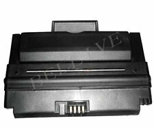 Toner Compatibile per Samsung ML-D3050B ML-3050 ML-3051N ML-3051ND 8000pagine