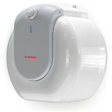 REDRING TS10 UNDERSINK UNVENTED WATER HEATER 10 LITRE 2KW