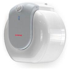 Redring TS15 encastrable cheminée Chauffe-eau 15 l 2 kW
