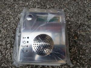 Videx V-4203-1 | Speaker Module With Functional/Digital Interface Videx / Model:
