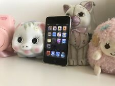 iPod Touch 2nd Generation 8GB (Vintage Apple iPod Working)