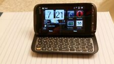 HTC Touch Pro 2 PPCT 7380 Black (Sprint) Smartphone