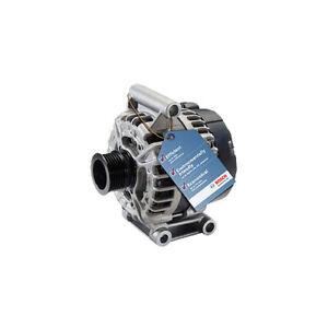 Bosch Alternator BXH1333 fits Holden Commodore VN 3.8 V6, VP 3.8 V6, VR 3.8 V...