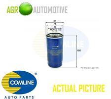 COMLINE ENGINE OIL FILTER OE REPLACEMENT CIZ11010
