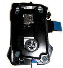 KEM-850 PHA Lettore Completo Lente Laser Playstation 3 PS3 Super Slim CECH-40XX