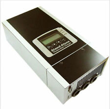 Stand Alone Laderegler Mppt 60a 40 - 150v Controller 12v 24v 48v PV Solar 1,5kw