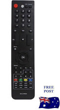 HISENSE TV REMOTE CONTROL REPLACEMENT  EN31611A EN31611HS EN-31611A EN-31611