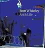 Brett Whiteley BOOK NUOVO