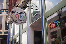Kokomo Toys