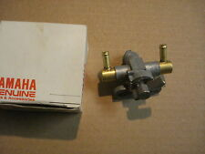 New Genuine Yamaha Carb Warmer Cock Valve Assy For Many 1998-2003 Snowmobiles