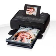 Impresora Fotográfica Sublimación canon Selphy Cp1200