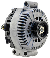 GENCO/BBB IND. ALTERNATOR 7787 FITS FORD EXPLORER & MERCURY MOUNTAINEER