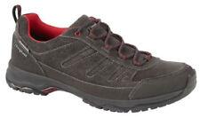 Scarpe e scarponi da montagna da uomo Berghaus grigio