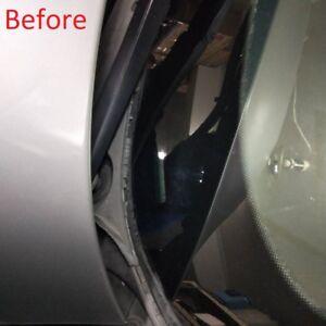 BMW Z4 E85/E86 Windshield Wiper Cowl Cover/Seal/Trim Rubber Strip 51717017022