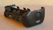 Nikon OEM MS-30 AA battery holder for the F5 camera body MS30  EXC
