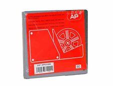 AP automatico CINE REEL per 200ft (60M) 8mm film con Custodia