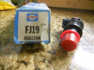 New Standard Fuel Injector FJ19 ( DN214 DS859 B1)