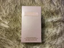 Lovely Perfume by Sarah Jessica Parker 3.4 oz EDP Spray for Women NEW IN BOX