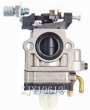 Carburetor RedMax EB431 EB4300 EB4400 ECHO PB-750 PB-260L Backpack Blower