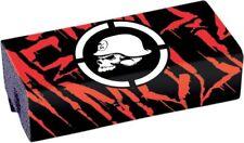 Factory Effex Rockstar Handle Bar Pad KTM YZ250F YZ450F CRF250R CRF450R 14-66954
