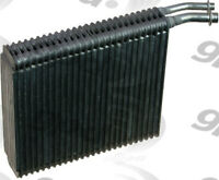 A/C Evaporator For 2012 Jeep Liberty 3.7L V6 4712177 A/C Evaporator Core