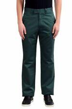1f1f4c55f7 Pantalones de hombre 32 Talla 35