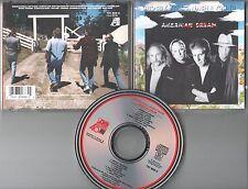 Crosby,Stills , Nash & Young  CD AMERICAN DREAM  (c) 1988