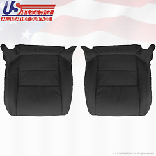 Seats For 2008 Acura Tl For Sale Ebay