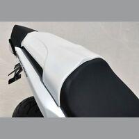 Capot de selle Ermax  pour HONDA CB 600 F 2011 /  2013 choix de couleur ! CB600F